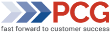 Pacific Consulting Group Logo